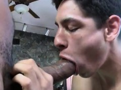 pakistani-boy-big-ass-gallery-gay-full-length-we-brought-in