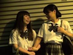asian-lesbian-teens-kiss