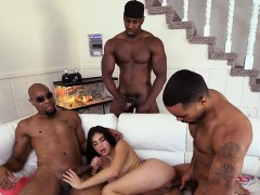 maid-michelle-martinez-gets-drilled-by-black-bosses