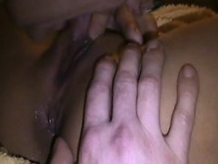 eating-asian-pussy-jessia