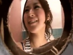 oriental-beauty-confesses-her-love-for-cock-and-semen-at-th