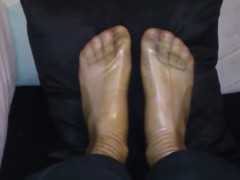 our-toes-relaxing-in-clear-latex-clothes-facebook
