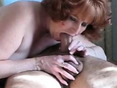 hot-redhead-mature-cougar-sucking-ruthann