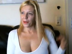 giselle-private-naked-dance-www-camhotgirls-live