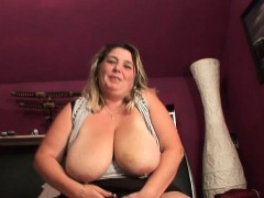 giant-titted-chubby-wife-getting-g-latisha