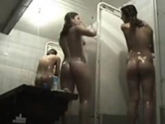group-naked-cuties-spied-in-public-shower