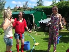 european-lesbians-have-some-outdoor-fun