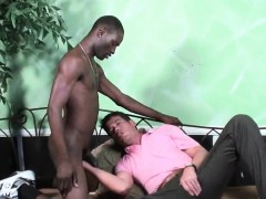 muscle-gay-sucking-and-rubbing-fat-black-dong