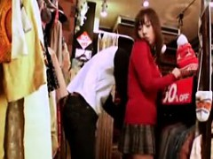 asian-girl-is-groped-and-dry-humped-in-the-clothing-section