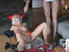humiliating-mature-german-amateur-slave-heidi