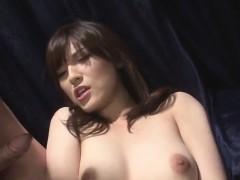 Sweet Pleasures For Cock Sucking Kanako Iioka