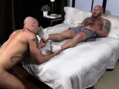 native-american-guy-gay-porn-brothers-brayden-drake-worshi