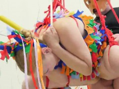 hot-cutie-is-brought-in-butt-hole-asylum-for-uninhibited-the
