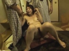 crs-005-my-wife-was-played-to-a-colleague