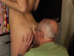 Johnny Sins Blonde Teen Every Lump On The Right Place...