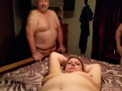 wife-gangbang-part-2