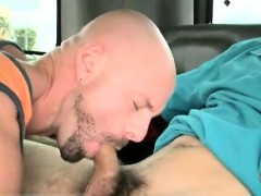 gay-straight-guys-caught-porno-tumblr-turn-you-out