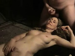 hairy-amateur-mature-mumsy-double-eileen