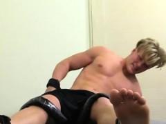 American Teen Feet And Cartoon Boys Feet Gay Tumblr 6'3 Hunk