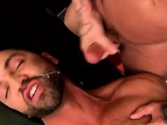 black-gay-hunk-gallery-dreaming-of-a-jock-dick