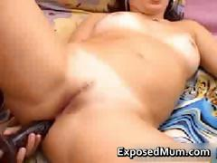 realmomexposed-milf-loves-part3