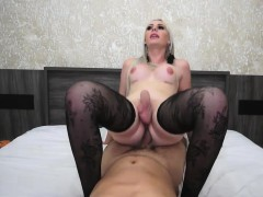 big-round-ass-blonde-latin-tranny-blowjob-and-anal-fuck