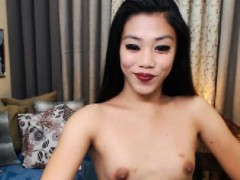 asian-exotic-beauty-cam-show