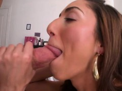tall-angelica-bounces-on-a-big-cock