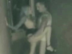teen-couple-spycam-voyeur-outside-leonida