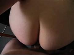 my-mother-anal-fuck-ebonie