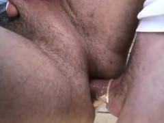 gay-erections-outdoors-real-super-hot-gay-outdoor-sex