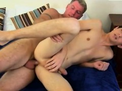homemade-young-nude-gay-twink-movies-snapchat-brett-anderson