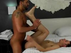 emo-gay-porn-xxx-porn-and-cute-black-anal-gallery-room-servi