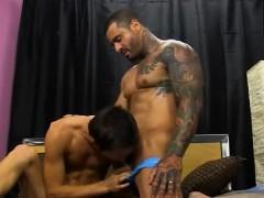 Gay uncut sore dick cum and london boys sex