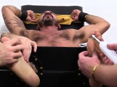 Boys Gay Sex Legs Movieture Alessio Revenge Tickled
