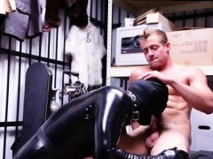 Straight Guys End Up Sucking Cock And Straight Teen Boy Movi