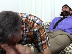 gay-sexy-small-boys-feet-chase-lachance-tied-up-gagged-fo