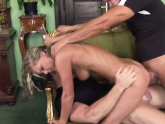 hot-milf-double-fuck-by-two-stranger