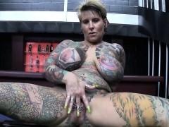 granny-tattooed-blonde-with-big-tits