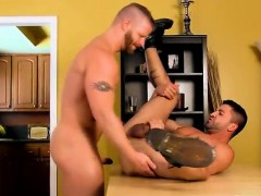 video-clip-hot-boy-gay-sex-xxx-dominic-fucked-by-a-married-m