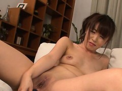 raunchy-blowbang-from-japanese-playgirl-with-anal-insert