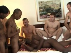 Suck Ass And Cumshot Gay Boy Movies From Jail To Jizz