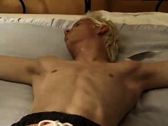 Male Medical Exams Fetish Gay First Time Tickle For Evan