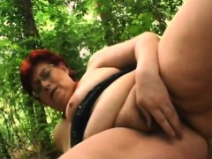 horny-granny-tamara-plays-with-pussy-while-sucking-hard-cock