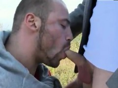 arab-muscle-gay-man-muscular-studs-fuck-in-the-grassy-field