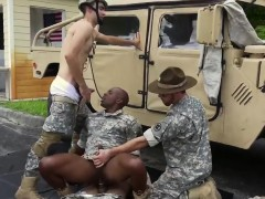 gay-military-anal-sex-movies-explosions-failure-and-punish