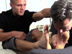 Young Teen Emo Boy Feet And Gay Foot Porn Old Vs Young Tommy