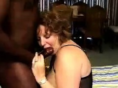 adult-bbw-drawing-and-performing-titjob-to-large-cock-bull