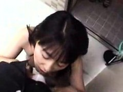 buxom-japanese-hottie-caresses-her-body-and-teases-a-hard-d