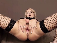 spicy-czech-girl-stretches-her-narrow-twat-to-the-peculiar